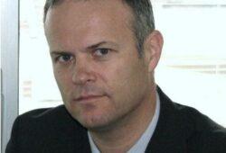 notar Bojan Podgoršek